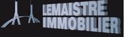 LEMAISTRE