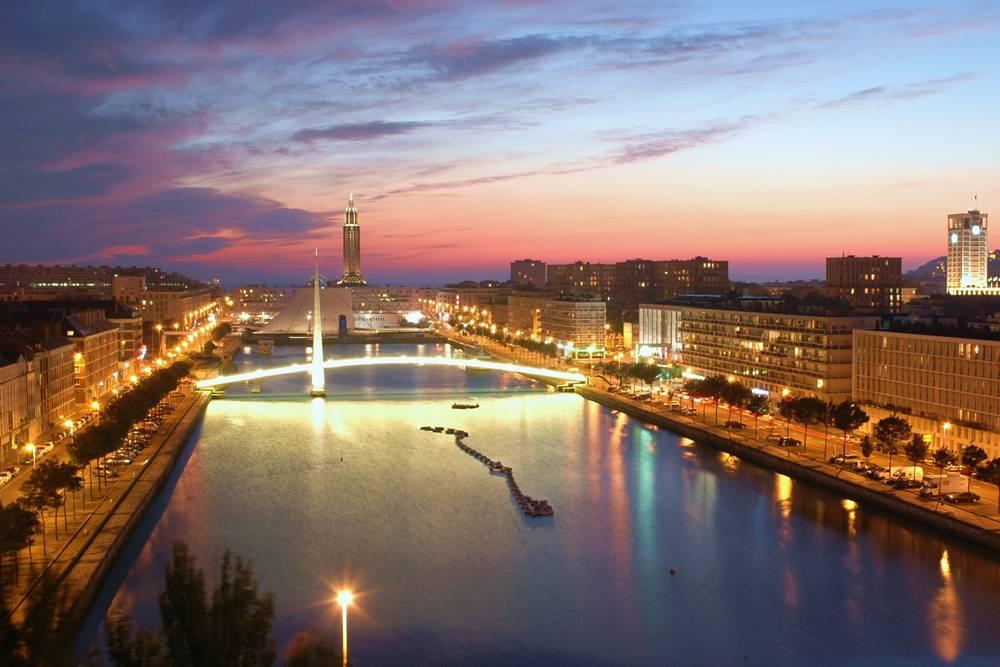 Trouvez votre bien immobilier sur Le Havre, Criquetot l'Esneval, Montivilliers, Goderville, Saint-Romain de Colbosc et Yvetot