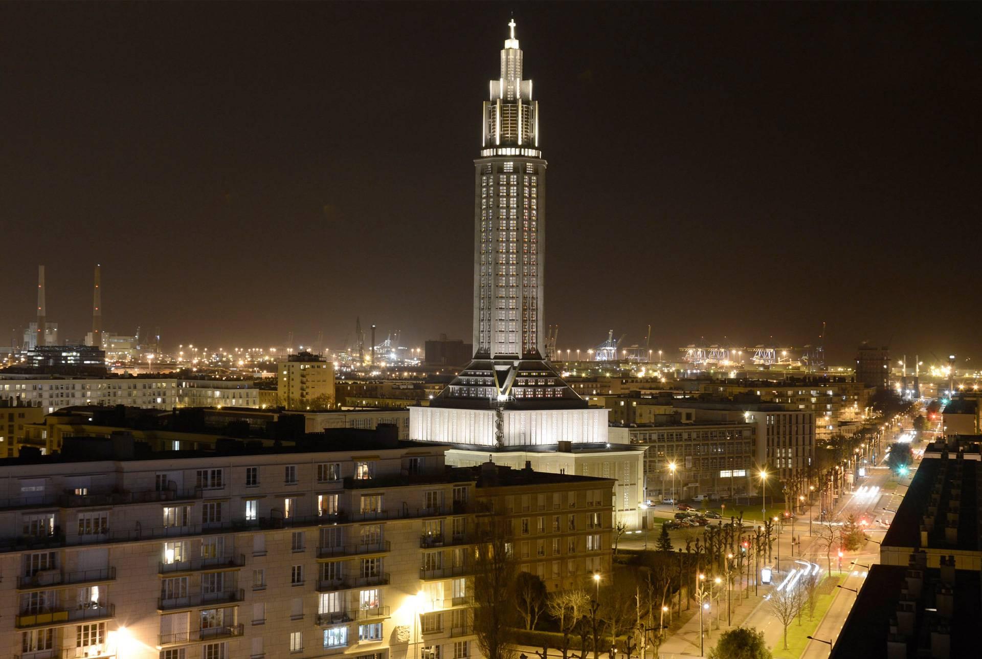 20 ans d'expérience en immobilier mis à votre disposition sur Le Havre, Criquetot l'Esneval, Goderville, St-Romain de Colbosc et Yvetot